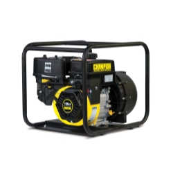 "2"" Chemical Pump"