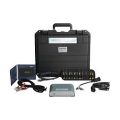 Jaltest Complete Marine Diagnostics Kit