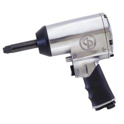 "1/2"" Super Duty Impact Wrench with 2"" Anvil"
