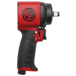 "CP7732C 1/2"" Stubby Impact Wrench"