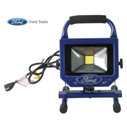 20W LED Worklight, 1400 Lumens