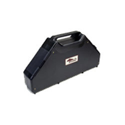 Empty Carry Case for Triad 2310 Receivers