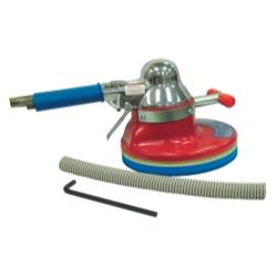 High Torque Low-Speed Rotary Air Sander