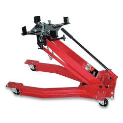 Low-Profile 1200LB Capacity Transmission Jack