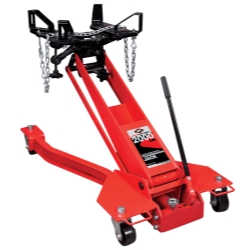 2000 Lb. Capacity Heavy Duty Transmission Jack