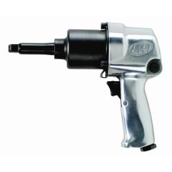 "1/2"" Drive Super Duty Impact Wrench with 2"" Extended Anvil"
