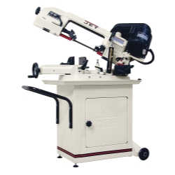 Jet HBS-56S Horizontal Swivel Head Bandsaw