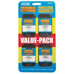 Magna Stake Value-Pack