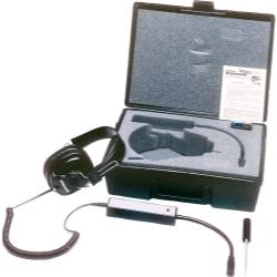 EngineEar® Electronic Stethoscope