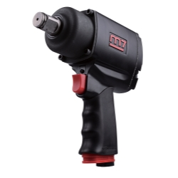 "3/4"" Drive Air Impact Wrench"