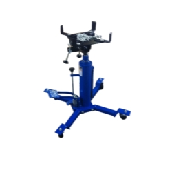1000 Lb. 2-Stage Telescopic Transmission Jack