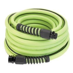 "Flexzilla® Pro 5/8"" x 50' ZillaGreen Water Hose"