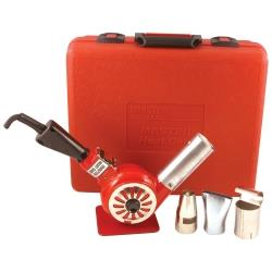 14 Amp 1680 Watt Heat Gun Kit