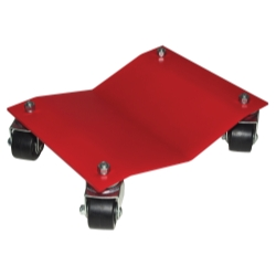 "12"" X 16"" Auto Dolly, 10,000 Lb. Capacity"