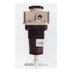 "1/2"" NPT Heavy Duty Regulator"