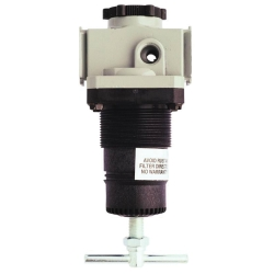 "1/2"" NPT Regulator"