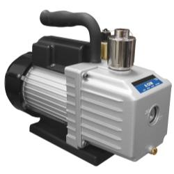 6.0 Single Stage Deep Vacuum Pump