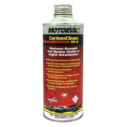 CarbonClean® MV-6 Fuel System Cleaner