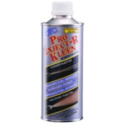 Pro Inject-R Kleen Fluid 16oz Can (12-Pack)