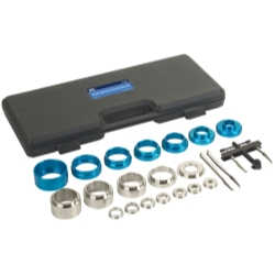 Crank and Cam Seal Service Kit