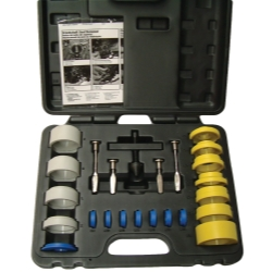 Crankshaft And Camshaft Seal Tool Kit