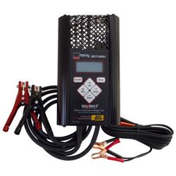 QuickCable Heavy Duty Handheld Battery/Electic System Analyzer
