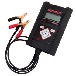 QuickCable Analyzer/Tester Handheld
