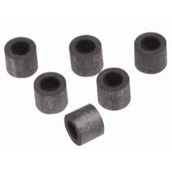 1/4in. Gaskets ( Pack of 6)