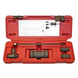 Diesel Injector Puller for VW And AUDI