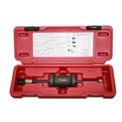 Bosch Direct Injection Injector Puller