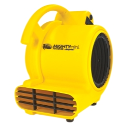 Portable Mighty Mini Air Mover