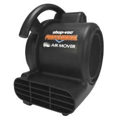 500 CFM Air Mover