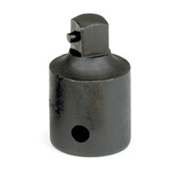 1in. Female 3/4in. Male Impact Adapter
