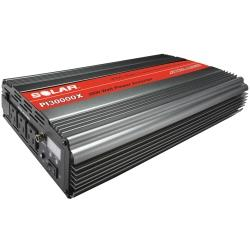 SOLAR 3000 Watt Power Inverter
