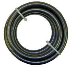 #6 Air Conditioning Hose 25'