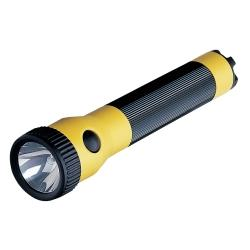 PolyStinger® Rechargeable Flashlight - Flashlight Only