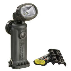 Knucklehead® Work Light - Alkaline Batteries