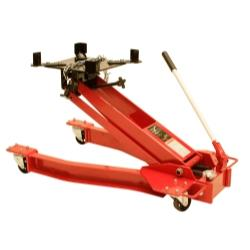 1 Ton Capacity Low Profile Transmission Jack