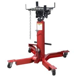 1,000 Lb. Capacity Telescoping Transmission Jack
