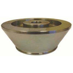 28mm Wheel Balancer Cone