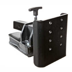 TeleSwivel 300AP Trailer Hitch Adapter