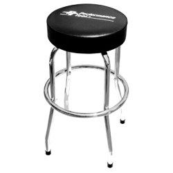 Bar Stool w/Swivel Seat